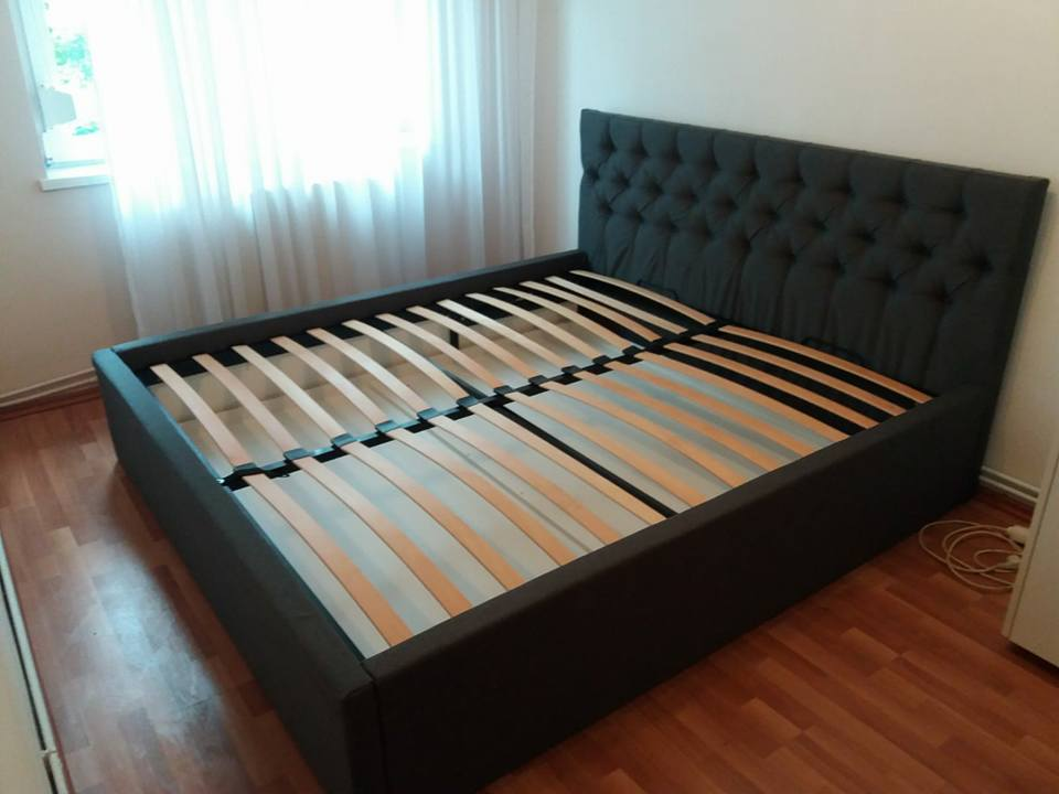 front mob,mobilier la comanda,mobilier,mobila sibiu, mobilier sibiu,mobila dormitor,dormitoare ieftine,dulapuri dormitoare,comode dormitor,dormitoare complete,dressing dormitor,model dormitoare,dormitoare clasice,mobila pentru dormitor,modele dormitor,mobila dormitor pe colt,dormitoare moderne,modele dormitor,dormitor,dormitoare moderne,dormitoare cu dressinguri,dormitoare preturi, dressing dormitor,dormitoare mobila,dormitor complet, mobilier dormitor,dormitoare matrimoniale,dulapuri haine,dulap,dulap usi glisante, dulapuri colt,dulap pe colt, dulap doua usi,dulap haine,dulap la comanda,dulap 3 usi, dulap hol, dulap haine alb,dulap cu tv incorporat, dulap cu usi glisante si oglinzi, dulap vintage,dulap dressingdressing dulap,dulapuri usi culisante,,dedeman,design mobilier, electrocasnice