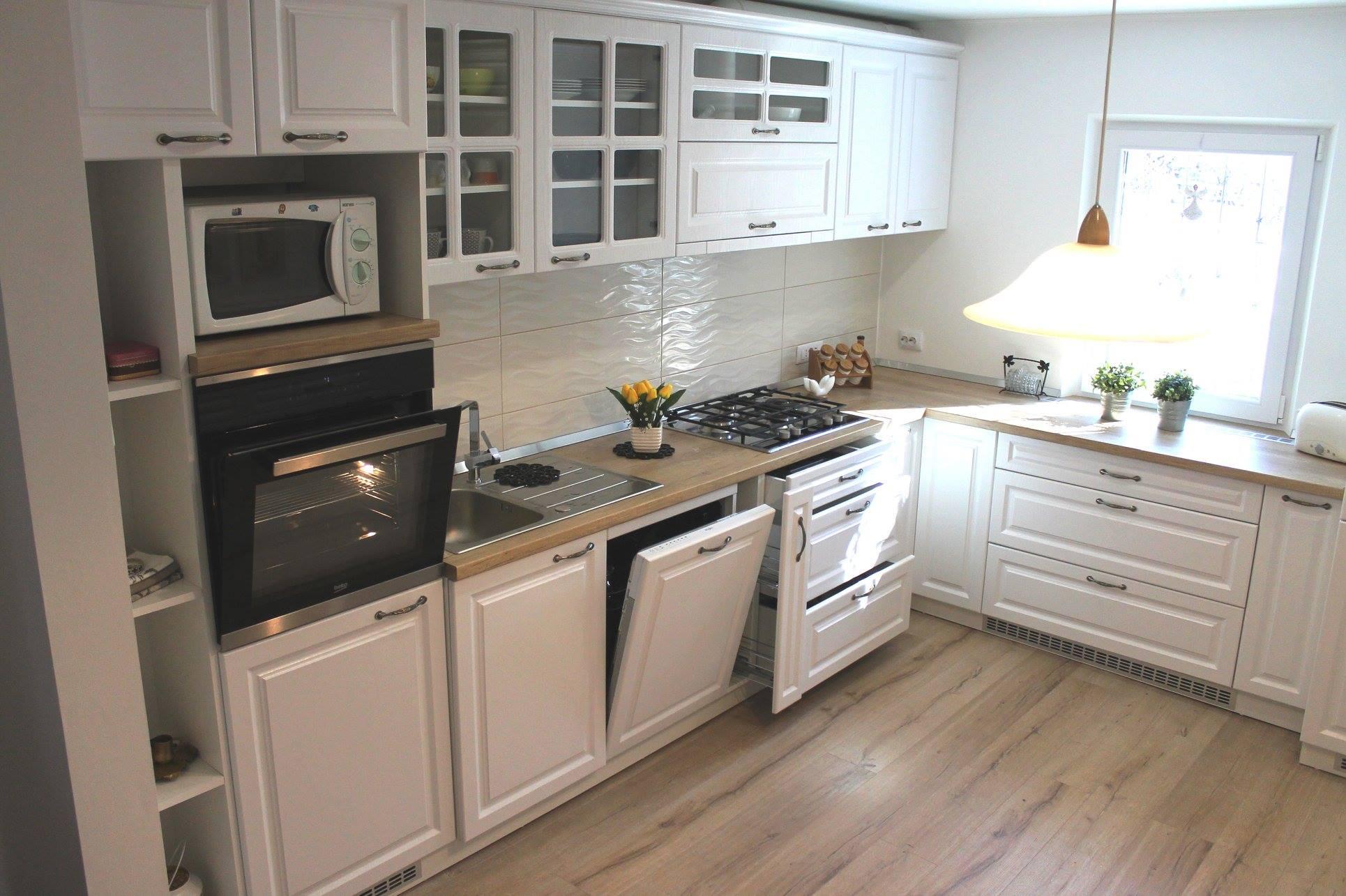 bucatarii, bucatarie, mobila, bucatarie ieftina, mobilier bucatarie, bucatari mici, modele bucatarii, mobila de bucatarie ieftine, model de bucatarii, bucatarii albe, mobila bucatarie pret ieftin, mobila bucatarie mica modele, bucatarii moderne, bucatari clasice, modele bucatari, blat bucatarie dimensiuni, bucatarii mici moderne, bucatarii moderne de apartament, bucatarii apartament, bucatarii moderne mici, bucatarii cu living, mobila bucatarie preturi mici, mobila ieftina bucatarie, bucatarii crem, mobila bucatarie clasica bucatarie rosu, bucatarie rosie, mobila alba bucatarie, bucatarii rosii, oferta mobila bucatarie, blat mobila bucatarie, bancheta bucatarie, mobila de bucatarii, mobile bucatarie, mobilier de bucatarie, mobile de bucatarie mobila, bucatarii moderne preturi, mobila bucatarie, bucataria mobila, bucatarie moderna pret, mobila de bucatarie pe colt, bucatarii mov, bucatarii preturi, mobila bucatarie moderna, modele de bucatarii, modele mobila bucatarie,
