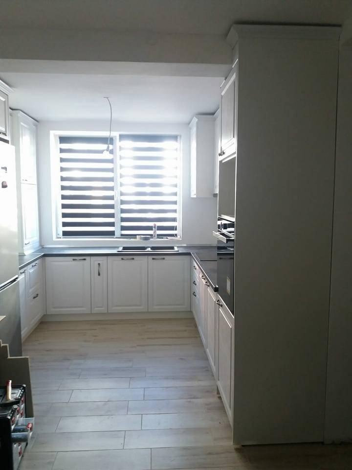 front mob, mobila sibiu, bucatarii, bucatarie, mobila, bucatarie ieftina, mobilier bucatarie, bucatari mici, modele bucatarii, mobila de bucatarie ieftine, model de bucatarii, bucatarii albe, mobila bucatarie pret ieftin, mobila bucatarie mica modele, bucatarii moderne, bucatari clasice, modele bucatari, blat bucatarie dimensiuni, bucatarii mici moderne, bucatarii moderne de apartament, bucatarii apartament, bucatarii moderne mici, bucatarii cu living, mobila bucatarie preturi mici, mobila ieftina bucatarie, bucatarii crem, mobila bucatarie clasica bucatarie rosu, bucatarie rosie, mobila alba bucatarie, bucatarii rosii, oferta mobila bucatarie, blat mobila bucatarie, bancheta bucatarie, mobila de bucatarii, mobile bucatarie, mobilier de bucatarie, mobile de bucatarie mobila, bucatarii moderne preturi, mobila bucatarie, bucataria mobila, bucatarie moderna pret, mobila de bucatarie pe colt, bucatarii mov, bucatarii preturi, mobila bucatarie moderna, modele de bucatarii, modele mobila bucatarie,