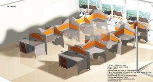front mob,mobilier la comanda,mobilier,mobila sibiu, mobilier sibiu,mobila ,mobila office,birou,mobilier birou,mobilier office,mobila selimbar,proiect modila,design mobilier,3D,proiect3d,randare,proiect,dedeman,design mobilier, electrocasnice